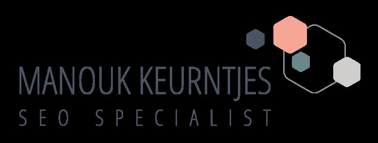 Freelance SEO Specialist in Amsterdam